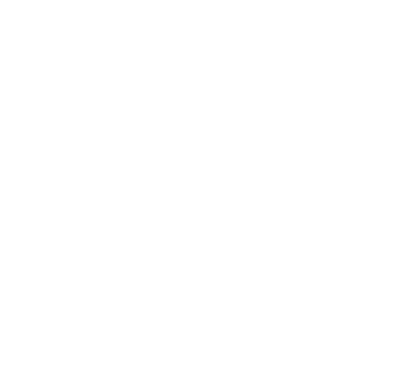 Home Touch-Ups, LLC